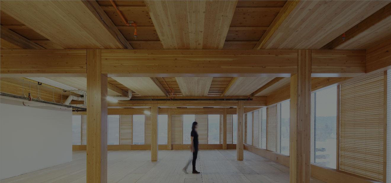 WoodSolutions |