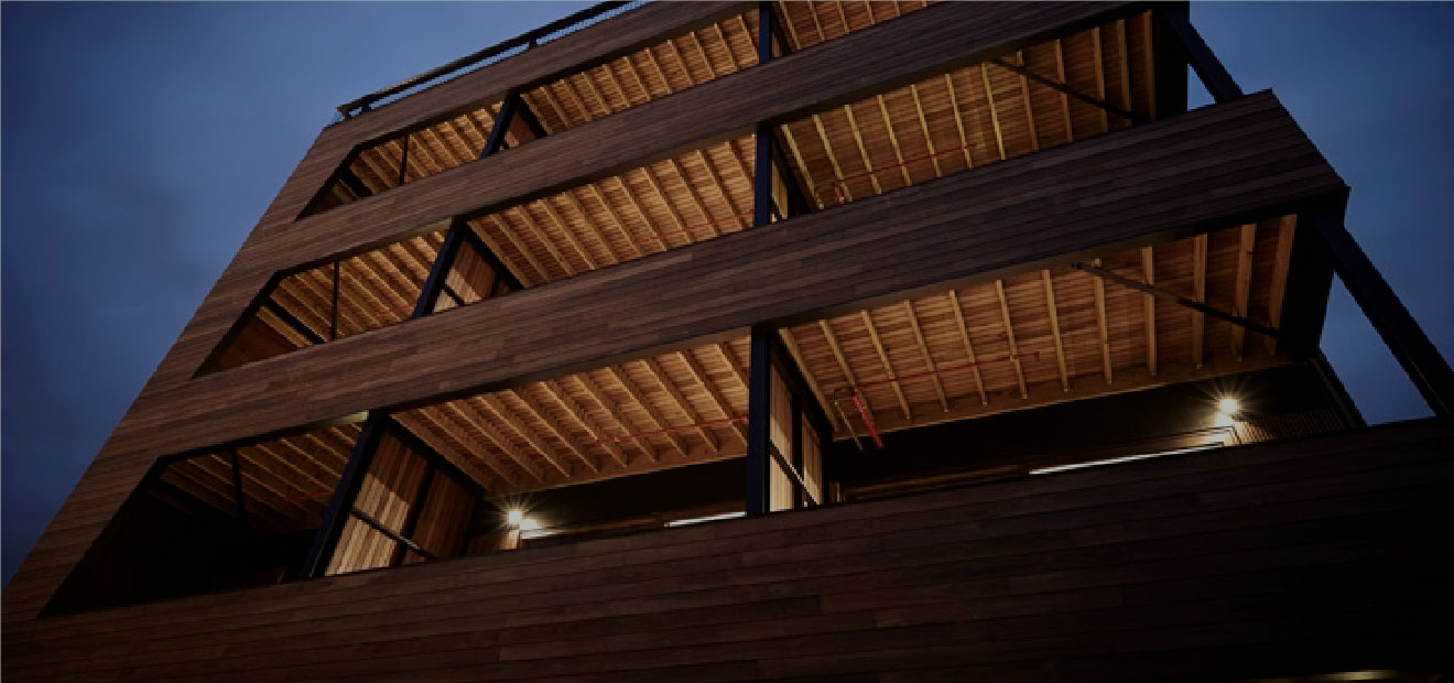 Superb Plywood Woodsolutions Download Free Architecture Designs Lukepmadebymaigaardcom