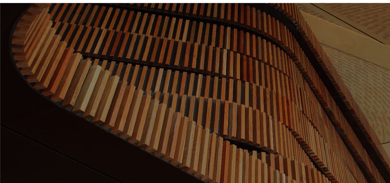 Plywood   WoodSolutions
