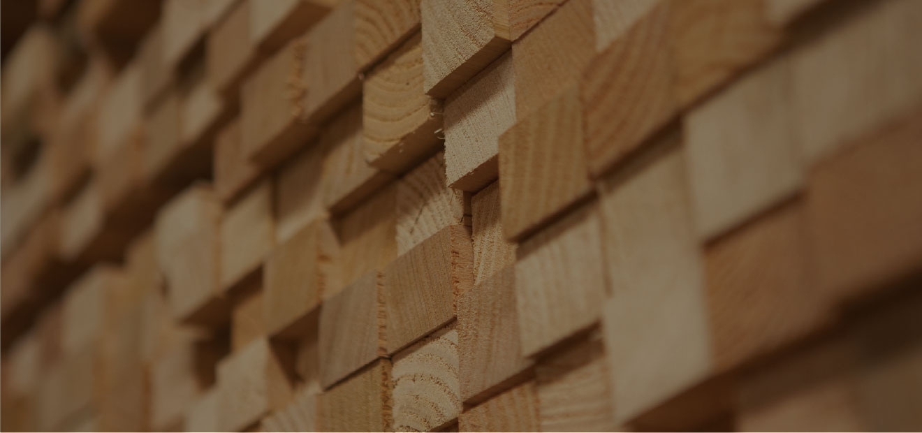 Plywood | WoodSolutions