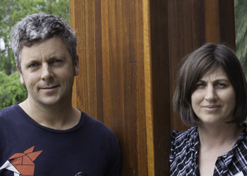 interview kerr ritchie architects nz woodsolutions