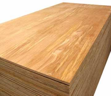 Treated Plywood Woodsolutions