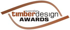 Timber Design Awards