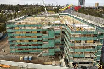 WS_CC__Frasers__Parkville_Construction_039