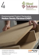 WS_EPD_MDF_Cover_10_15