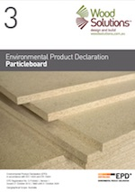 WS_EPD_Particleboard_Cover_10_15