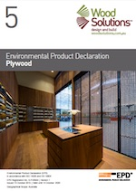 WS_EPD_Plywood_cover