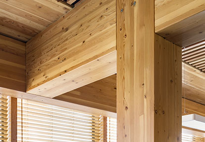 types of timber for furniture. Wood Products Types Of Timber For Furniture O