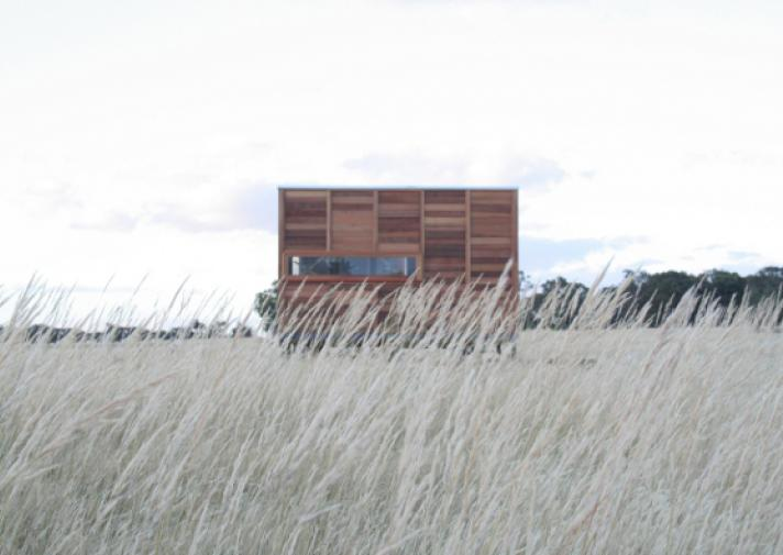 Architect-designed, sustainable and cost-effective timber kit homes ...