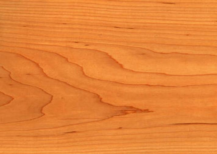 Alder American Red Woodsolutions