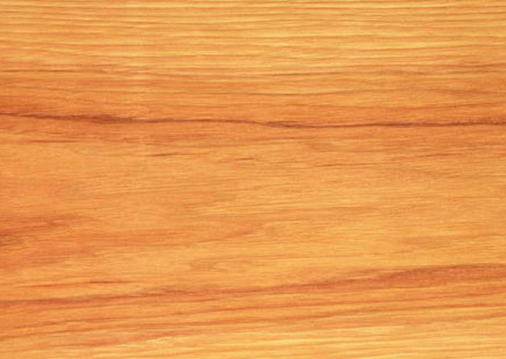 Hickory, American | WoodSolutions