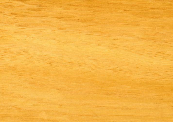 Oak, Tasmanian | WoodSolutions