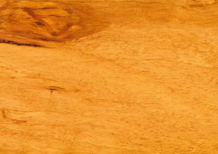 Stringybark Yellow Woodsolutions