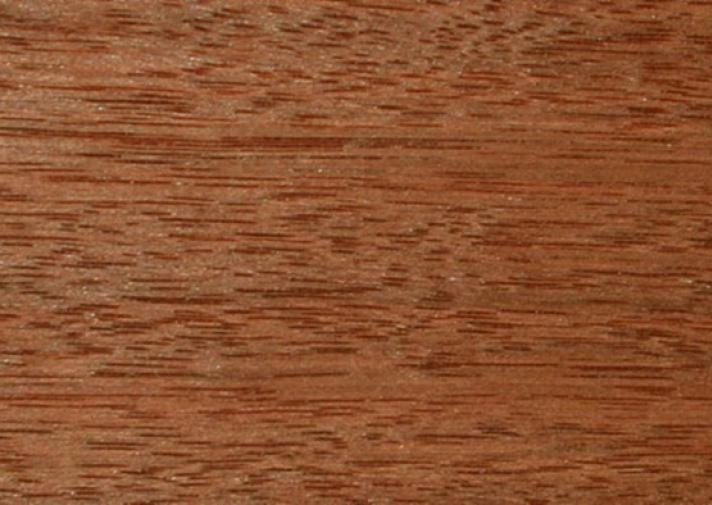 Mahogany red woodsolutions