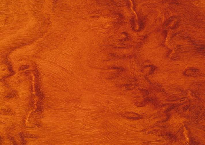 Ironbark Red Woodsolutions