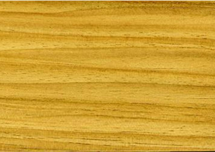 Rosewood Woodsolutions