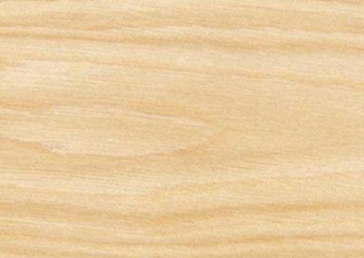 WoodSolutions