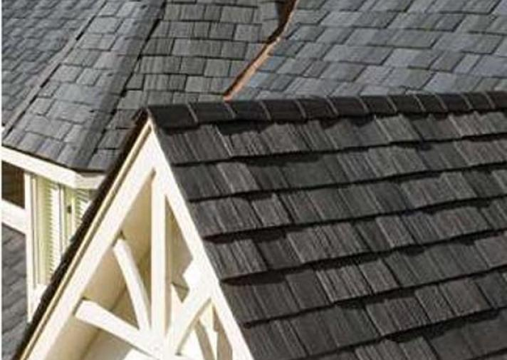 Shingles And Shakes Woodsolutions