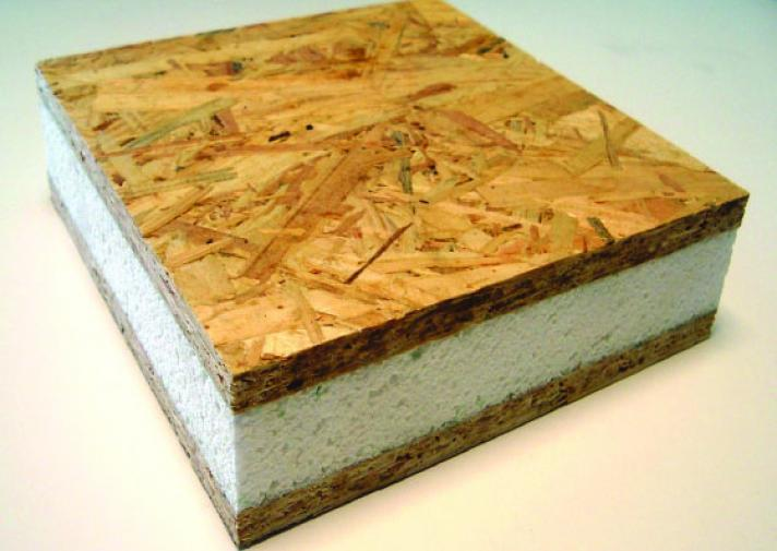 structural insulated panel systems sips woodsolutions