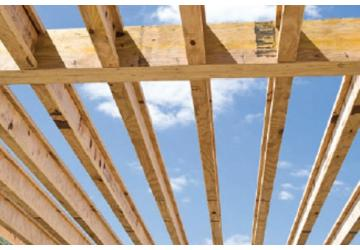 Wood Products Woodsolutions