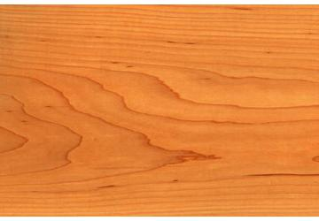 types of timber for furniture. Alder, American Red Types Of Timber For Furniture